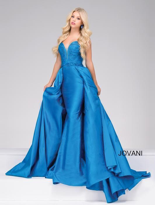 Jovani Prom 36163 Jovani Prom Renaissance Bridals York PA - Prom ...