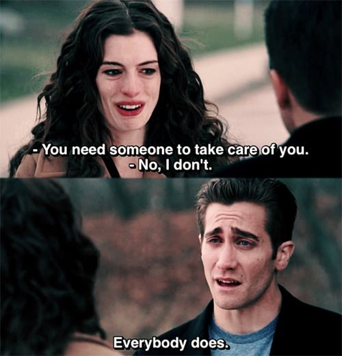 """Anne Hathaway Relationship: Képtalálat A Következőre: """"love And Other Drugs Quotes"""