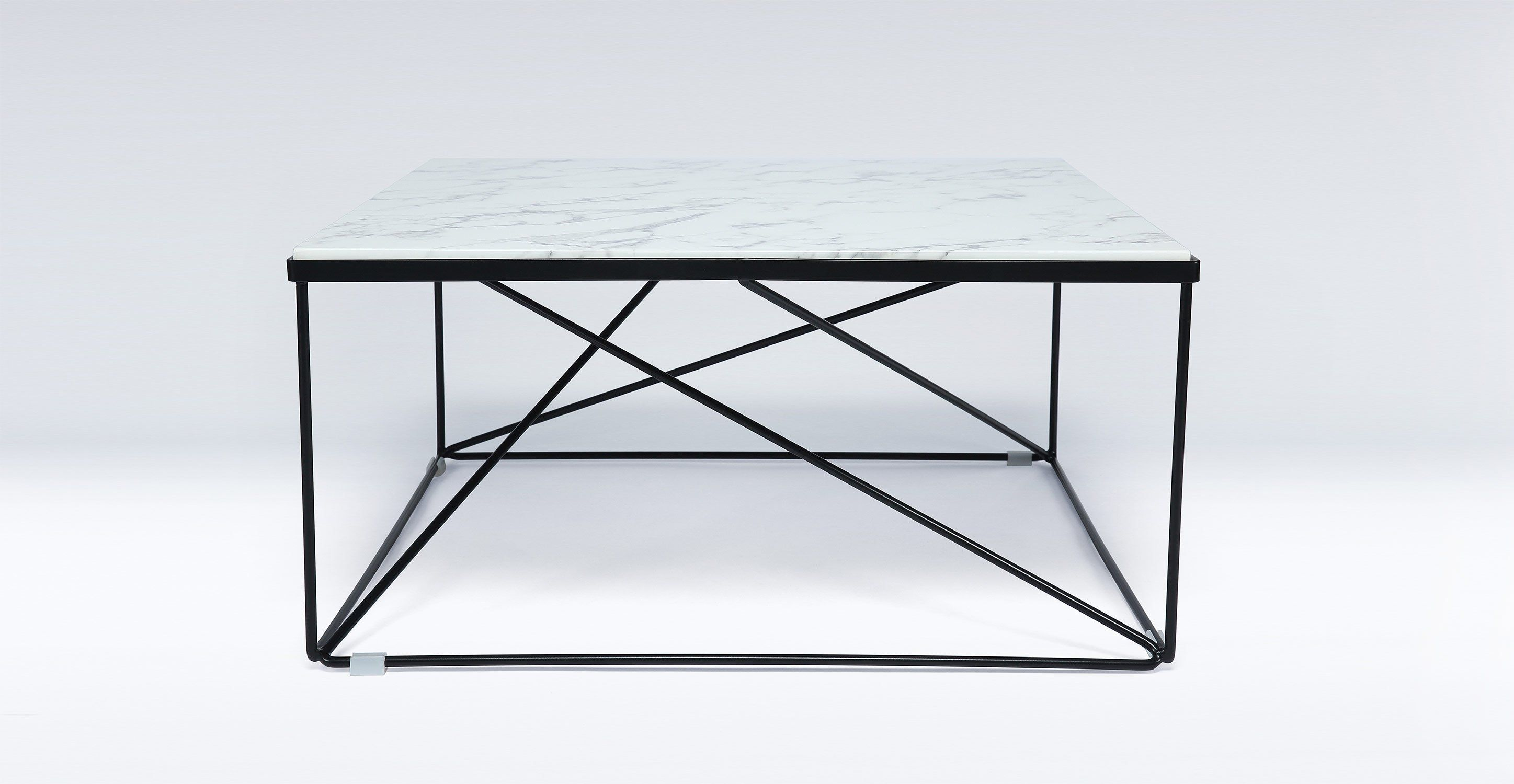 GalleryTables Basses TableHome Table 349€ Basse Downtown Nv k08wnOPX