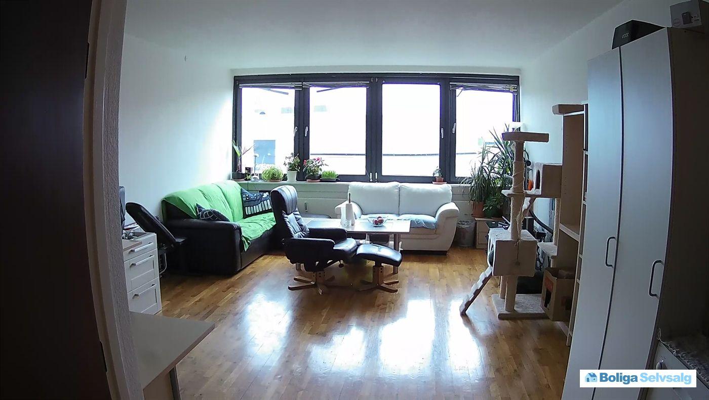 Hovedvejen 102, 2. 10., 2600 Glostrup - 66 kvm 2 værelses lejlighed i centrum af Glostrup #andelsbolig #andel #Glostrup #yderkøbenhavn #selvsalg #boligsalg #boligdk
