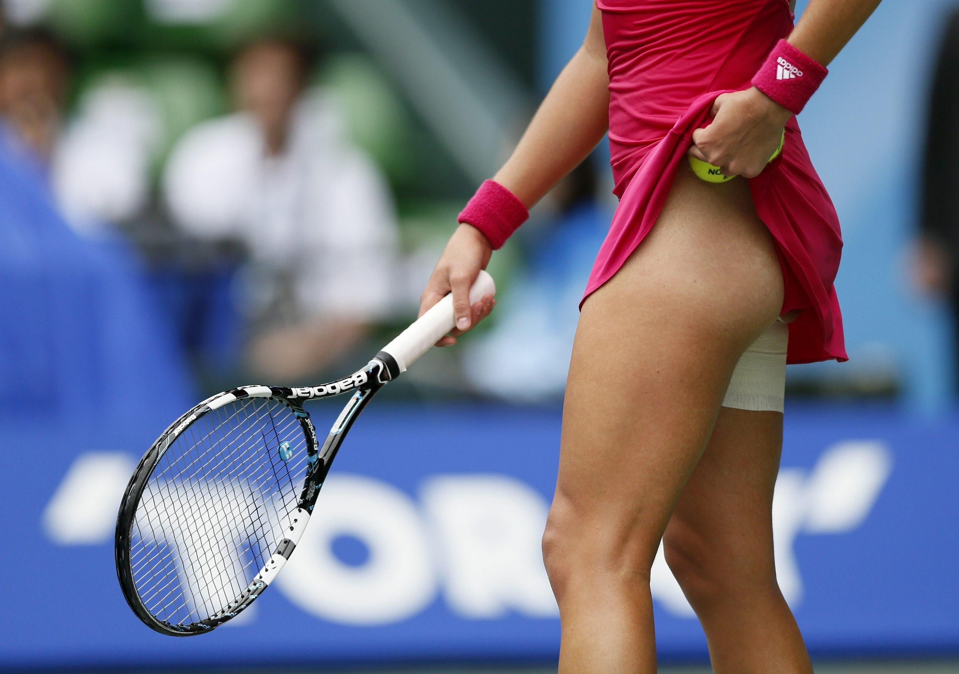 Tennis lessons brisbane