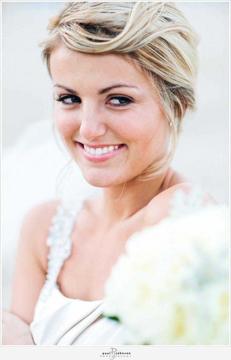 wedding makeup inspiration - louisville airbrush makeup