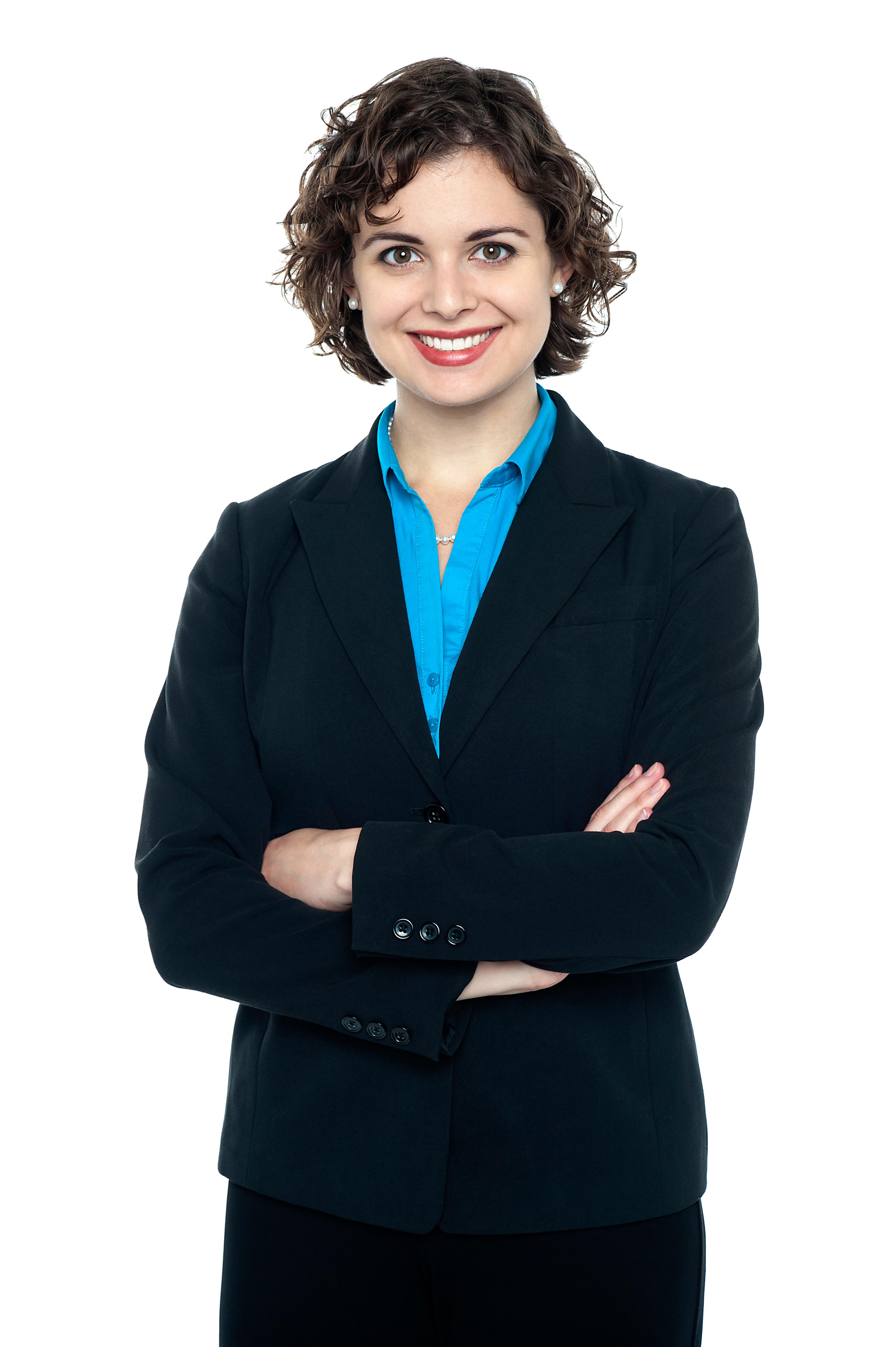 Business Women Png Image Startup Inspiration Startup Design Business Women