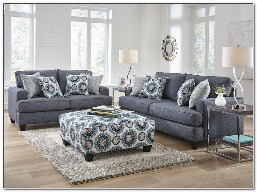 Best Aarons Furniture Sofas Dengan Gambar 400 x 300