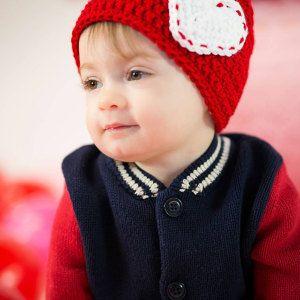 Baby Crochet Hat, Baby Girl Hat, Newborn Crochet Hat, Baby Crochet Hat, Infant Hat, Newborn Photo Prop, Gray Hat, Baby Girl Bow Hat #uncinettoperbambina
