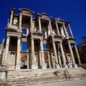 3 Great Places to Visit in Turkey Revealed - Amateur Traveler Travel Podcast