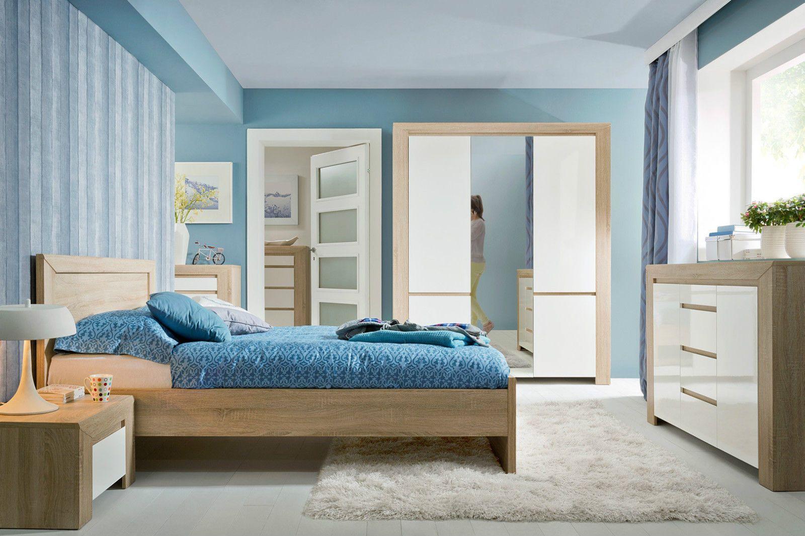 King Size Bedroom Furniture For Details About Danton New King Size Bed Bedroom Furniture Headboard