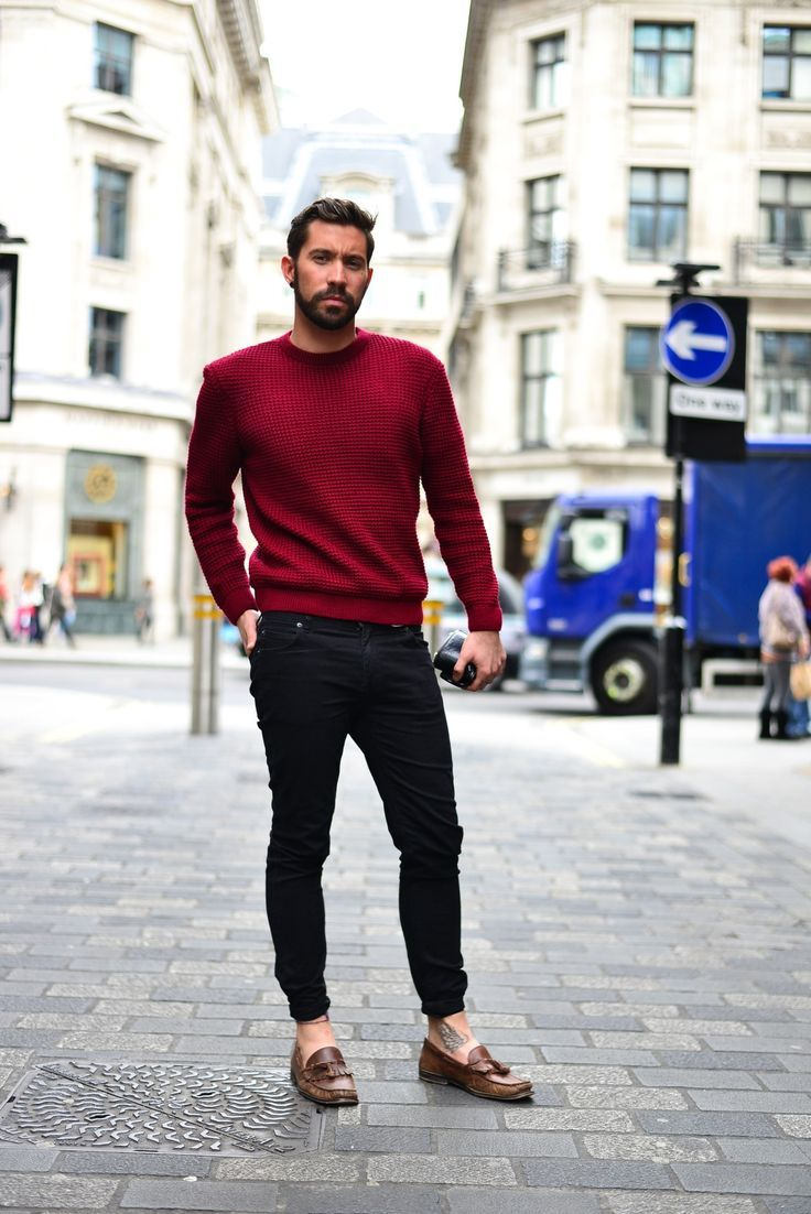 80er Jahre Mode Herren Pin By Syretta Bell On Men S Fashion Pinterest Männer Mode