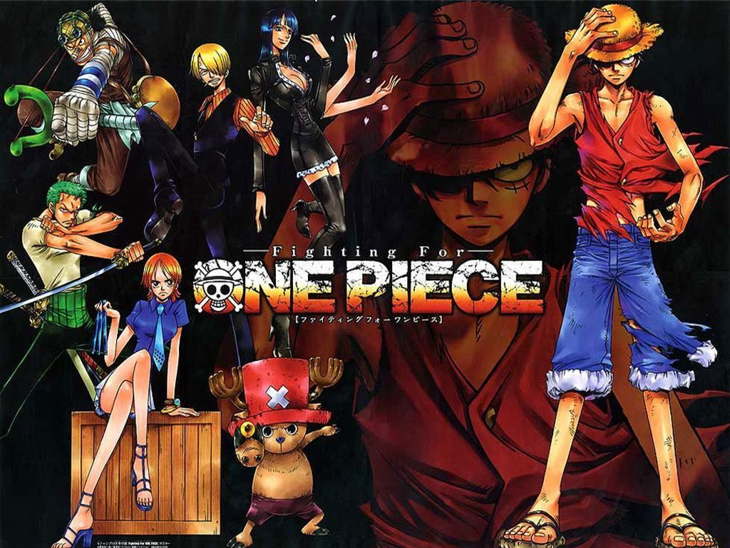 One Piece Wallpaper One Piece One Piece Hoodie One Piece Photos One Piece All Characters