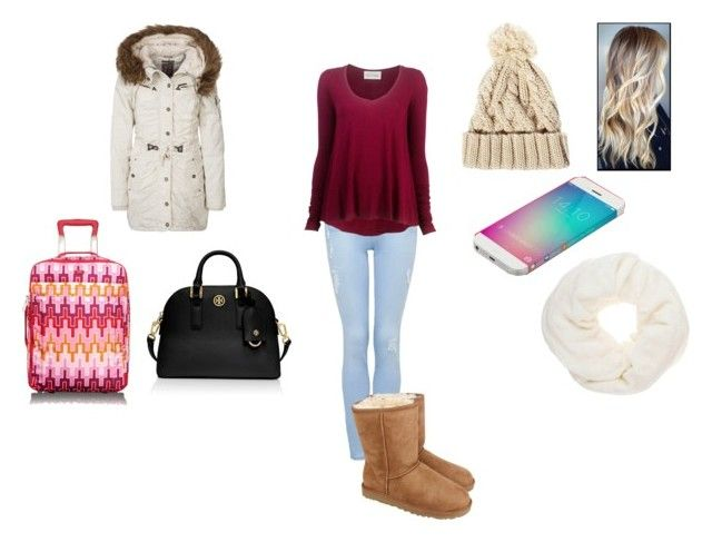 """Untitled #370"" by oliviathepig123 ❤ liked on Polyvore"