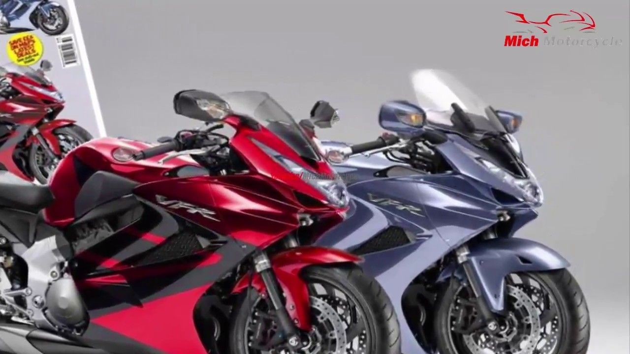 Best 2019 Honda Motorcycle Rumors Concept Offroad Honda