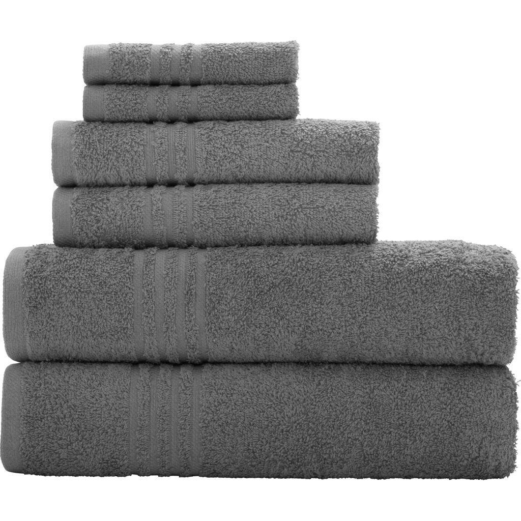 hot pink bath towel c towel set | bathroom accessories | pinterest