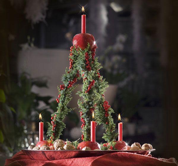 paradeisl foto peter litvai bayerische weihnacht und. Black Bedroom Furniture Sets. Home Design Ideas