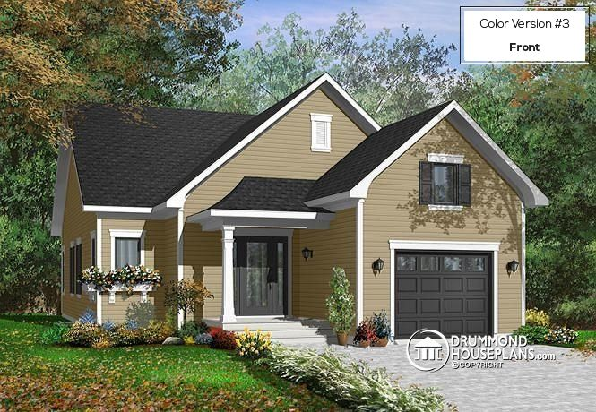 Over Garage House Plans Floor Html on over garage home, addition over garage plans, garage apartment plans, over garage house design, carriage house plans, garage under house floor plans, tandem garage house plans,