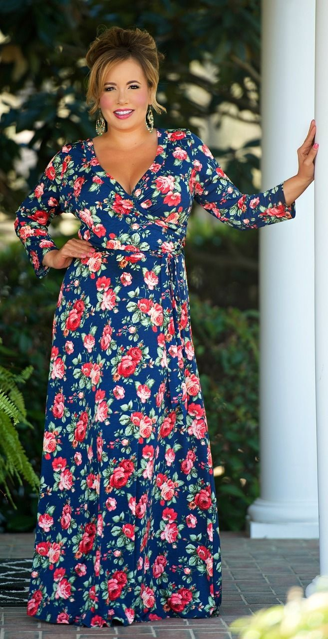 d1c0f5fbe6dd5 Perfectly Priscilla Boutique is the leading provider of women s trendy plus  size clothing online. Our store specializes in one of a kind