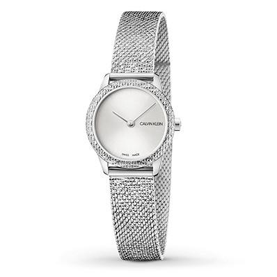 Calvin Klein Minimal Women s Watch K3M23T26  98591d7c60a