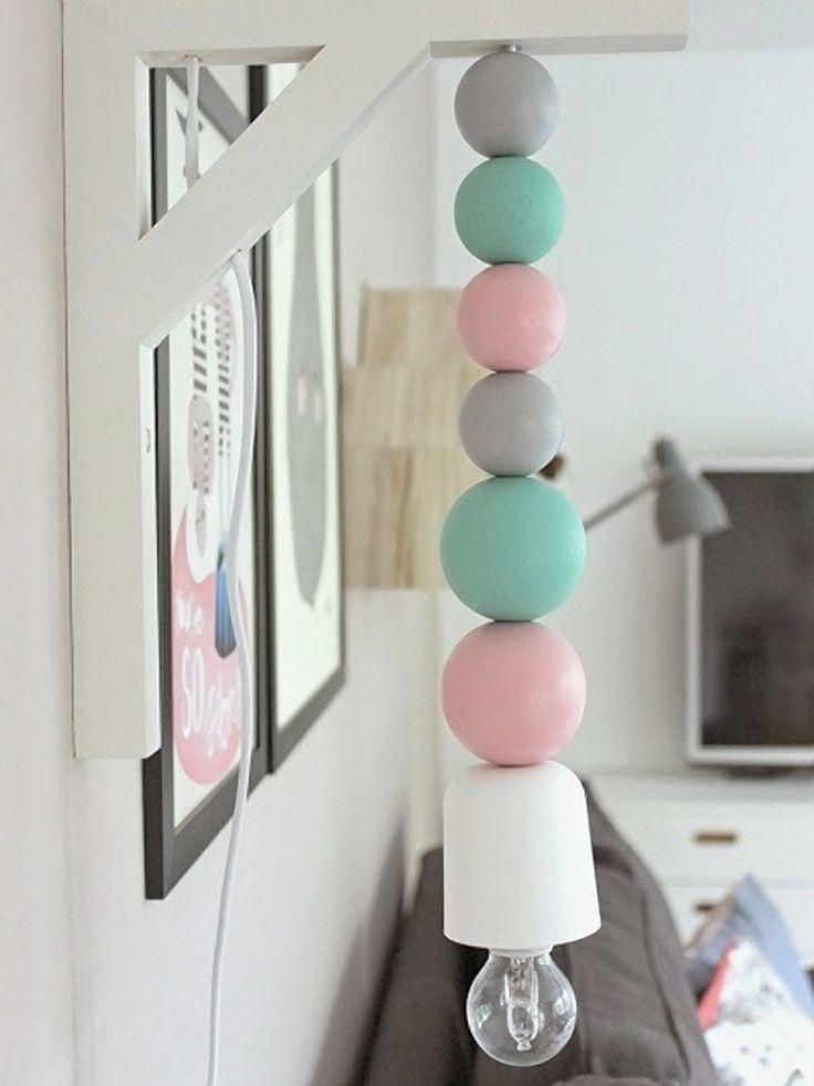 die besten 25 lampada lampen selber machen ideen auf pinterest lampe beton lampe papier. Black Bedroom Furniture Sets. Home Design Ideas