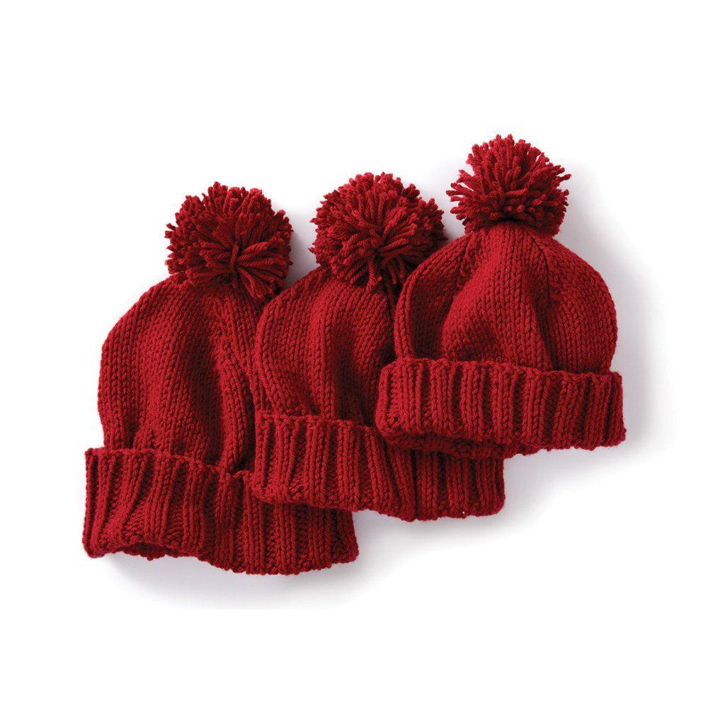 Caron una libra | Hilo y lana de tejer | LoveKnitting