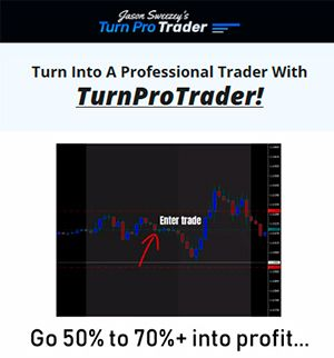 How to become a pro trader forex