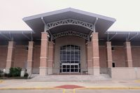 This Is My Texas Library The Clear Lake City County Freeman Branch Library Of Harris County Public Library Janette Fm Clear Lake Lake City Lake