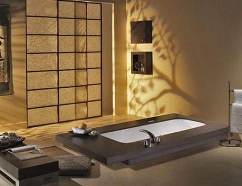 decoracin de interiores decoracion de interiores y mas decoracin japonesa