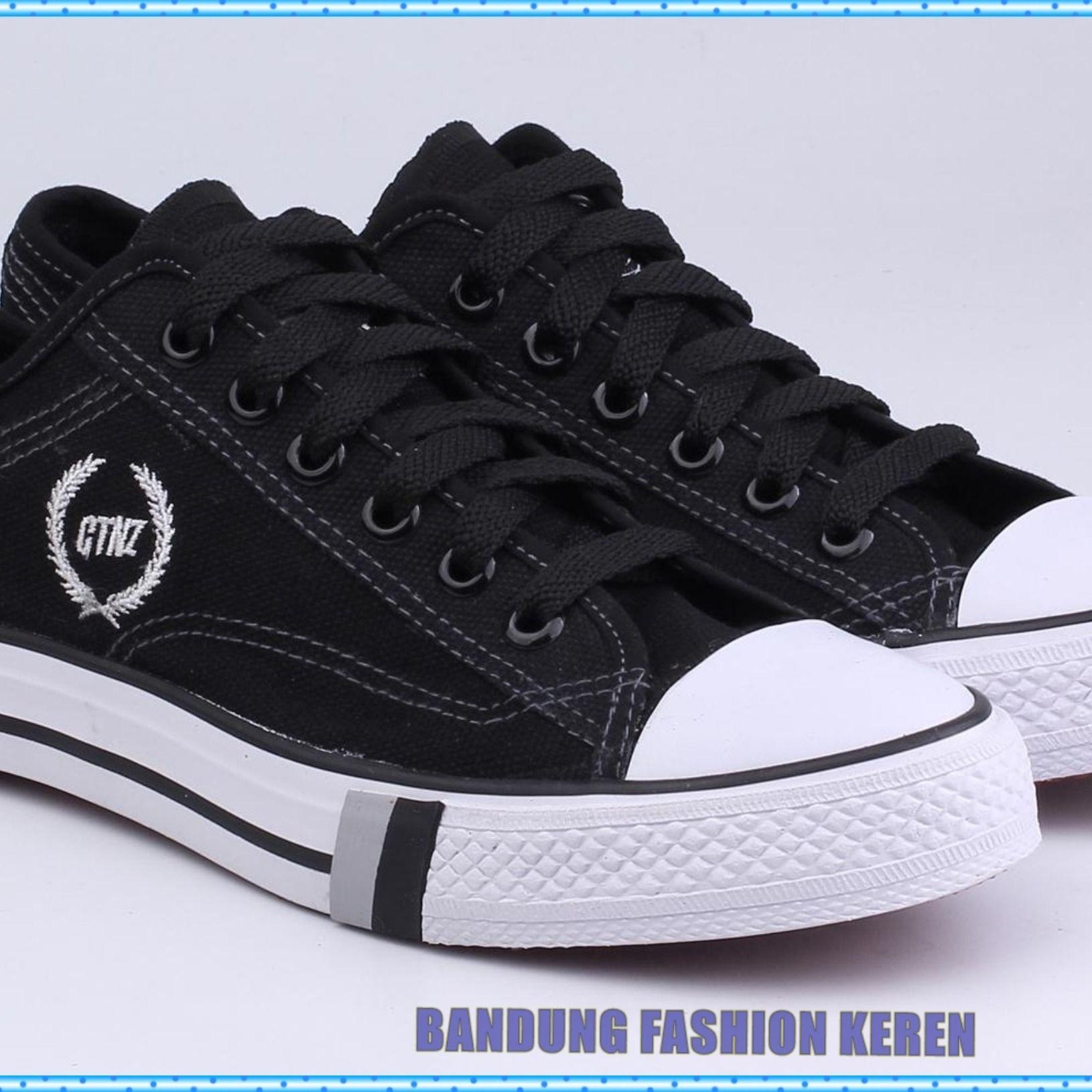 Sepatu Casual Pria Ja 001 Produk Fashion Handmade Terbaik 100