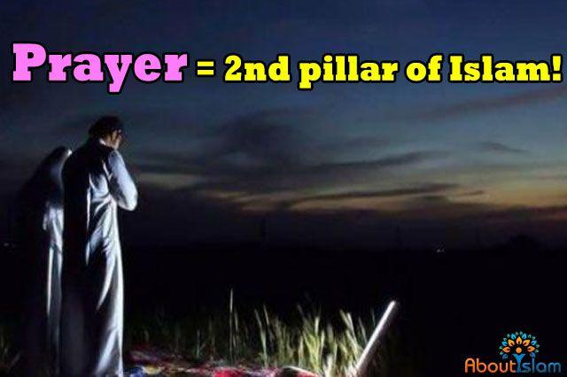 5 pillars of islam 1 shahadah 2 prayer 3 zakat 4 fasting during