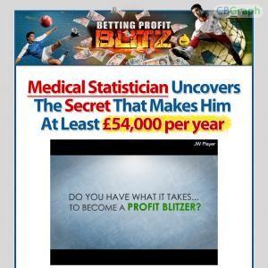 Soccer betting profit blitz bitcoins bitcointalk syscoin