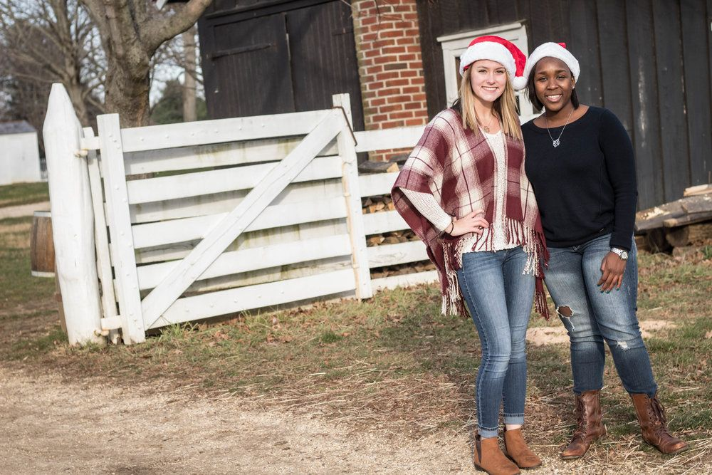 Merry Christmas! Check out this awesome women's fashion at the link!