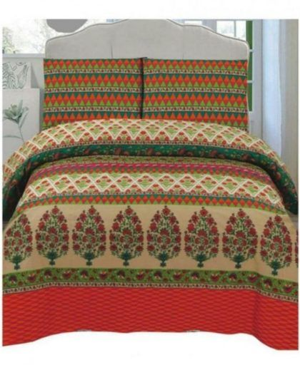 Bed Sheets Sale Online In All Pakistan