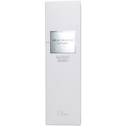 dior aftershave mens