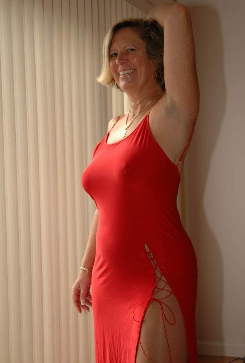 sweet home milfs dating site Meet fat sweet ladies and women 24k likes medium to meet with chubby ladies and women via here.