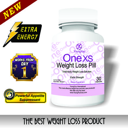 Belly fat loss patch image 10