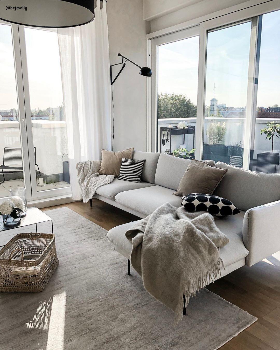 350 Basic Living Room Ideas In 2021 House Interior Interior Design Interior