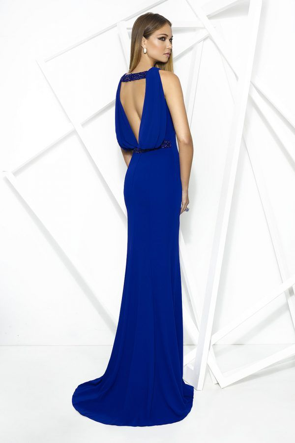 Cocktail Dresses And Celebration Dresses In Cabotine Find The Best