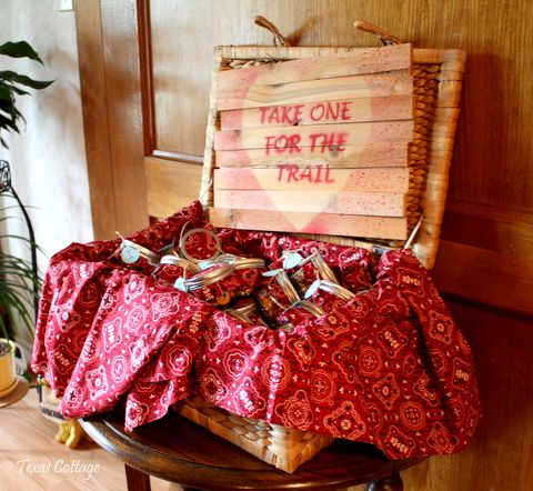 gifts for the guests cowgirl wedding wedding boots wedding favors wedding themes
