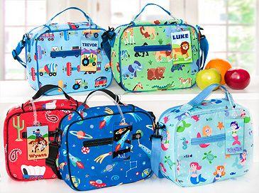 Olive Kids lunch boxes! | Beslenme çantaları | Pinterest | Kid ...