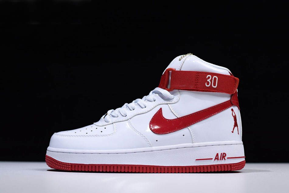 28caa0511bfbe0 Discount Reigning Champ x Nike Air Force 1 Low 07 LV8 Suede Light ...