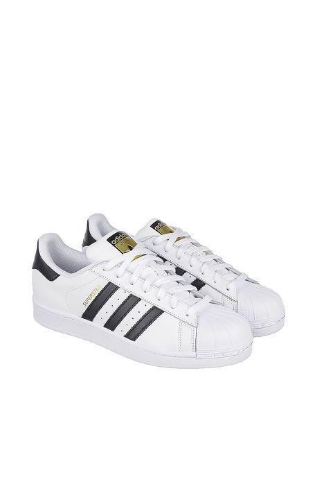 adidas la scarpa in bianco comprando pinterest adidas superstar