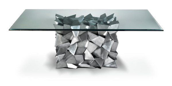 cutting edge furniture. Delaunay Furniture Sports Cutting Edge Design Pinterest