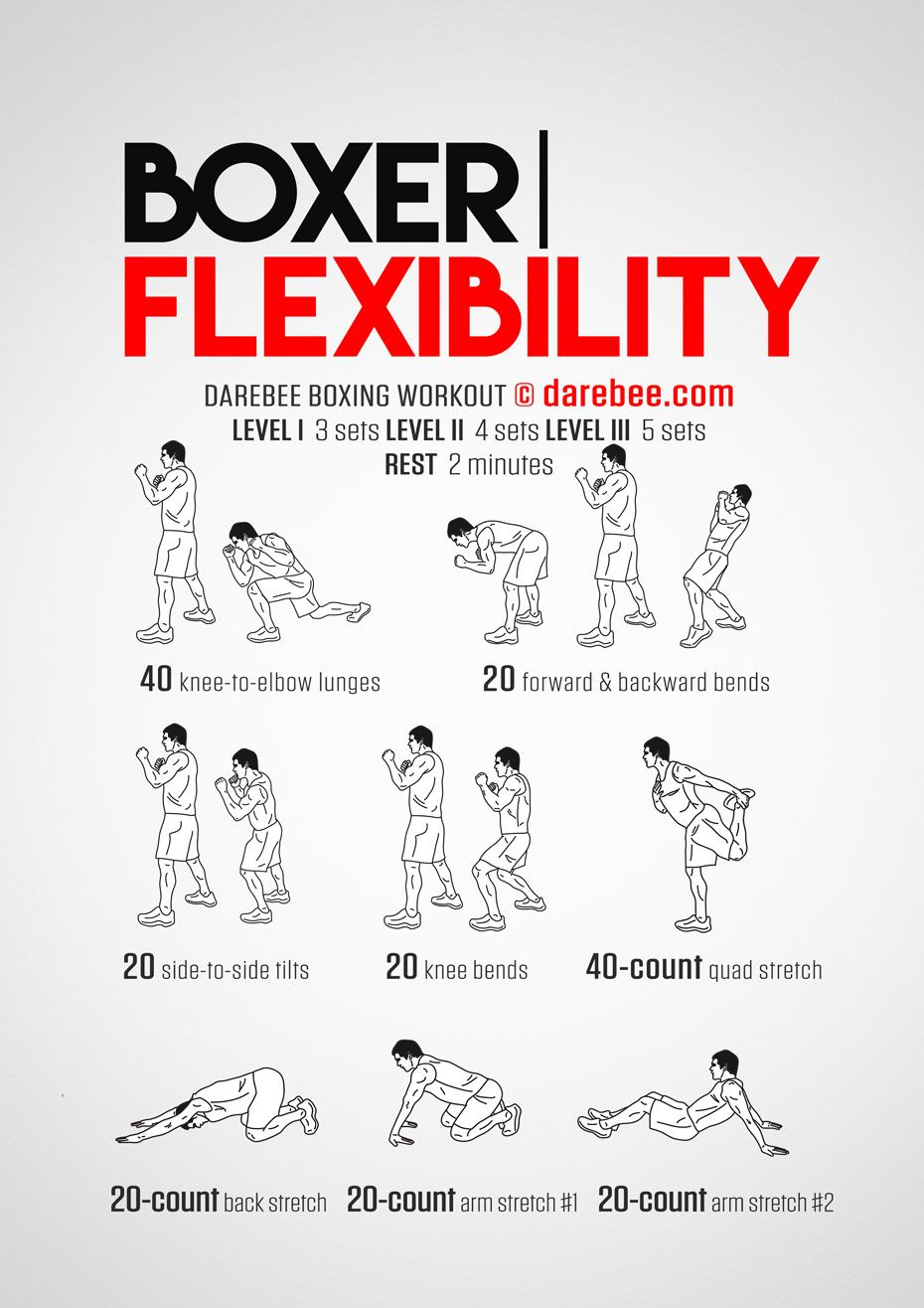 Absolute Yoga The Key To A Healthier Happier Fulfilled Life Boxing Training Workout Flexibility Workout Kickboxing Workout