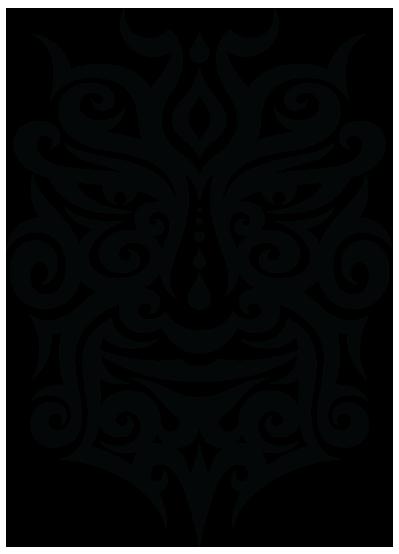 49e57402c tribal face Maori, Tribal Tattoos, Maori People, Native Tattoos, Tribal  Prints