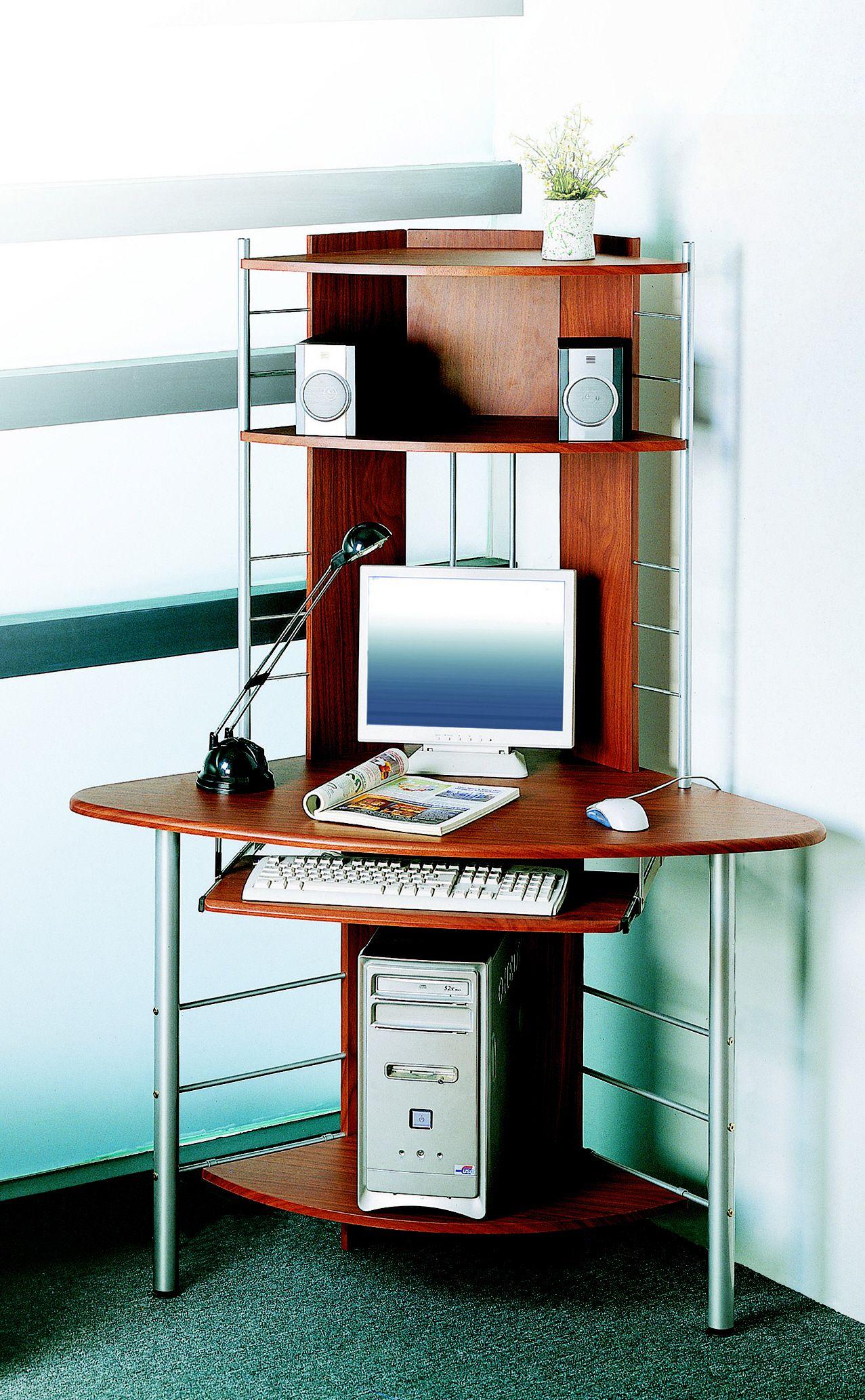 eck schreibtisch computertisch computerschreibtisch computertisch und schreibtisch