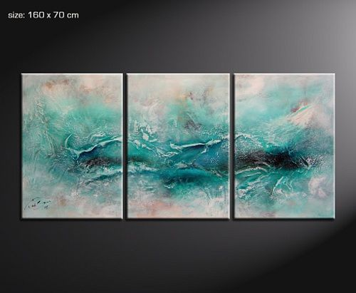 paul sinus shame 2 with a click on 39 send as art card 39 you can send this art work to your. Black Bedroom Furniture Sets. Home Design Ideas