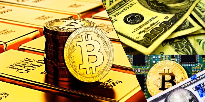 kas yra piniginės adresas bitcoin