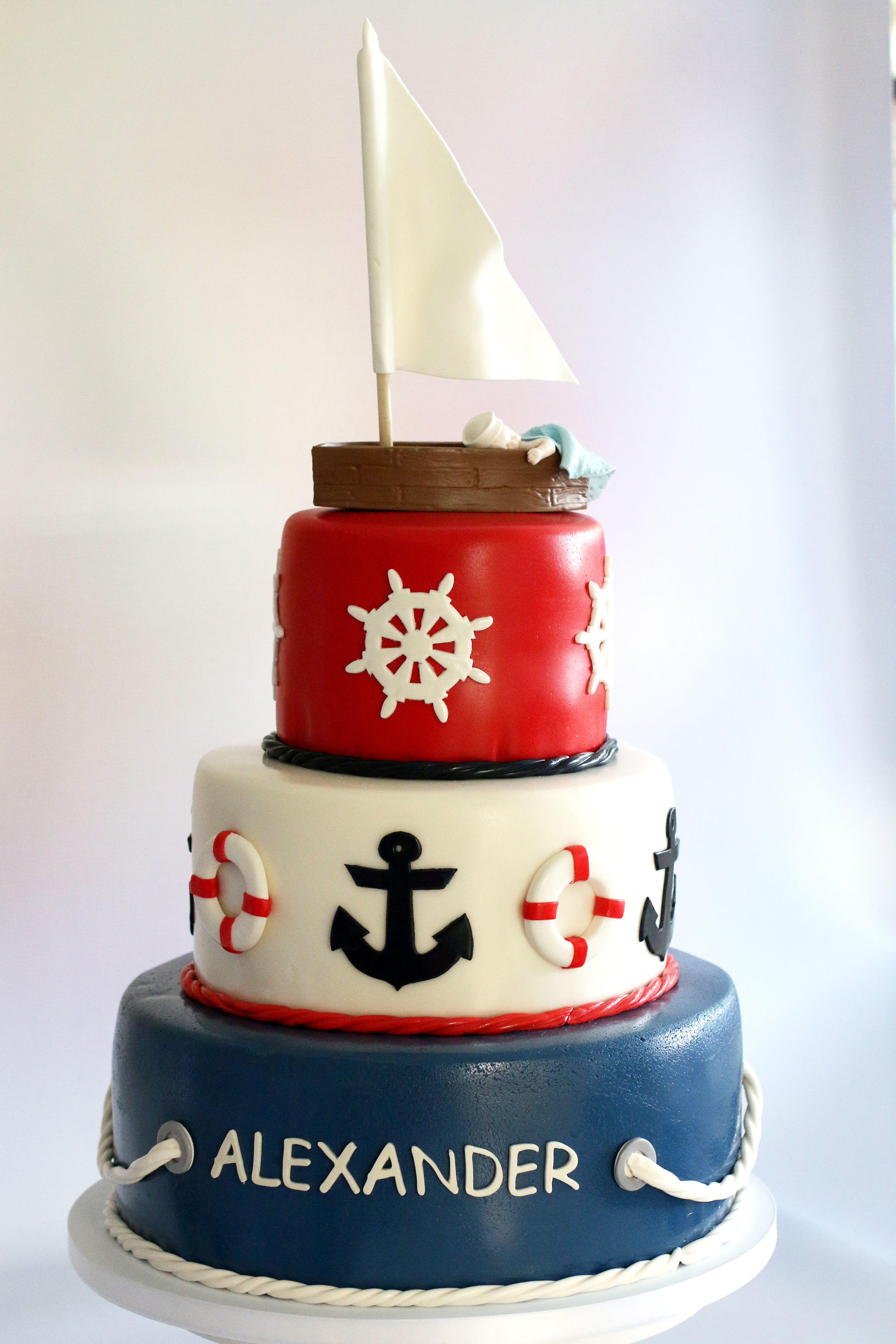 Custom Wedding And Event Cakes In Salt Lake City Utah Created By Award Winning Pastry Chef Cake Designer Carrie Biggers
