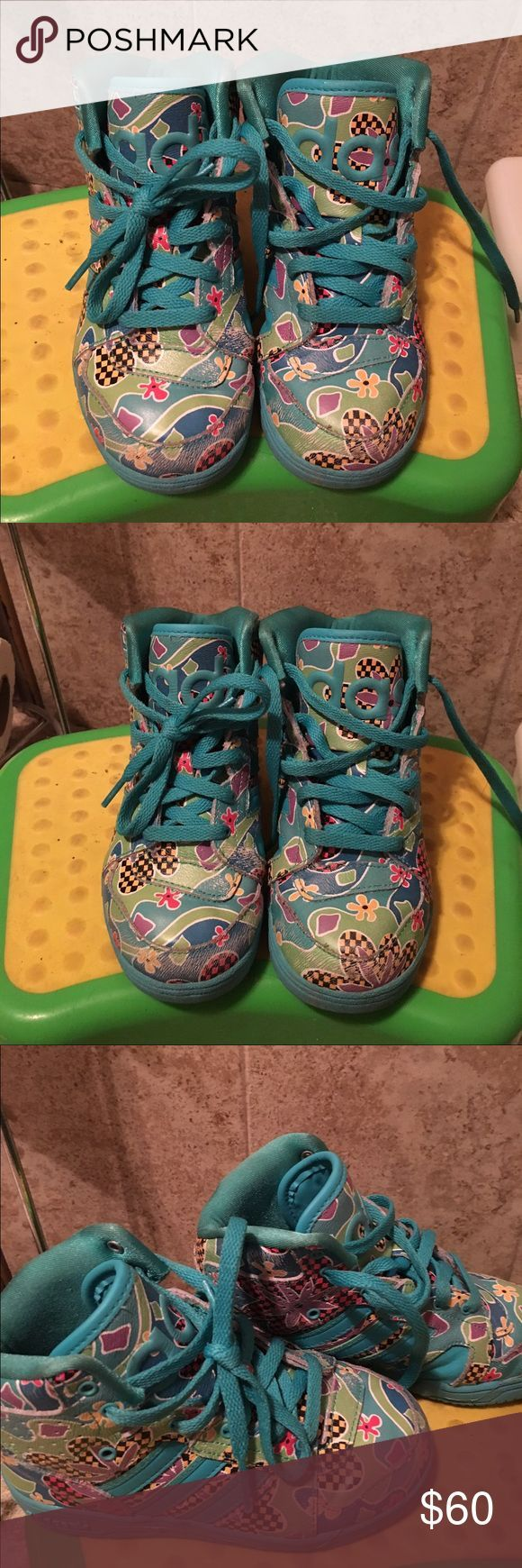 Cool Adidas Shoes Nice Adidas Shoes Clothing for kids and ...
