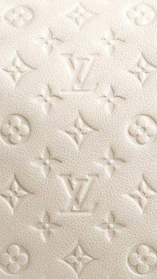iPhone 5 Wallpaper Loui Vuitton White -  http://iphonetokok-infinity.hu http://galaxytokok-infinity.hu http://htctokok-infinity.hu