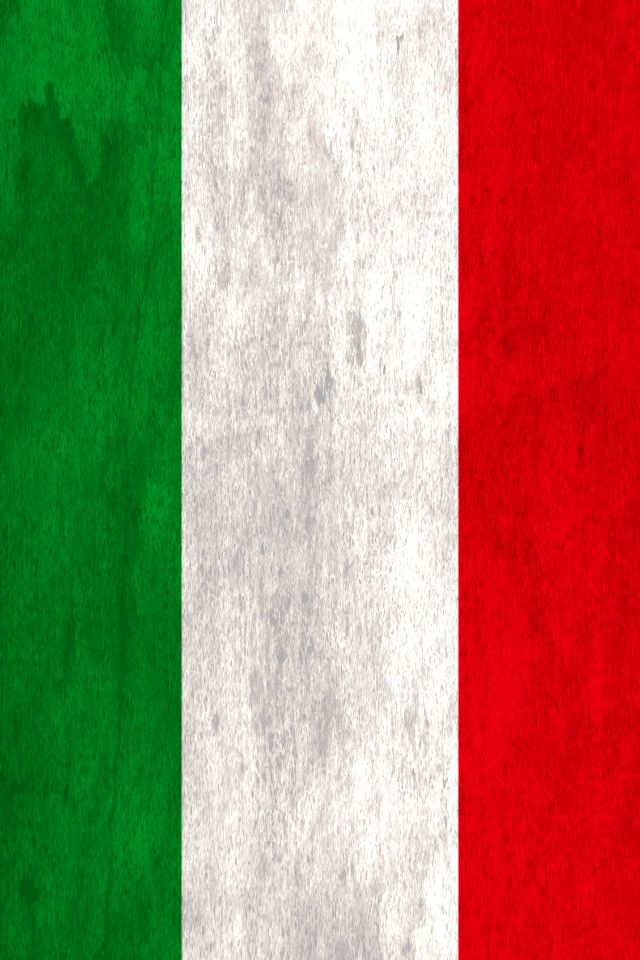Suggestions Online Images Of Italy Flag Wallpaper Iphone Game Wallpaper Iphone Italian Flag Android Phone Wallpaper
