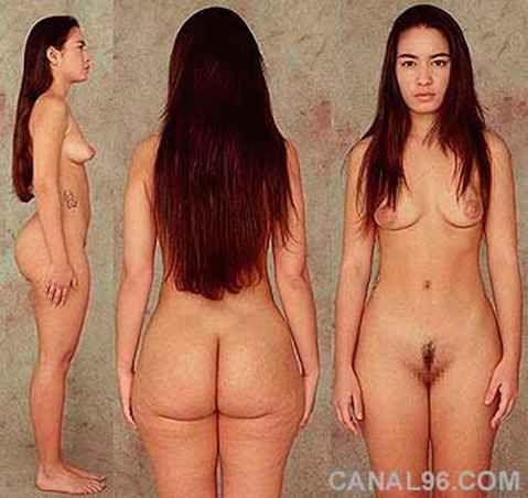 moroccan porn hot girl